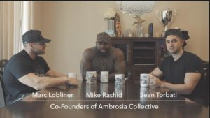 Ambrosia Collective Braintrust