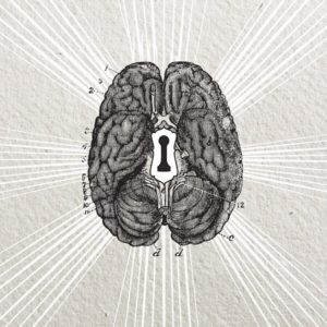Anastasis Brain Unlock