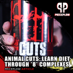 Animal Cuts PricePlow