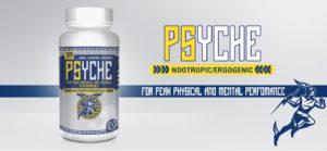 Antaeus Labs Psyche Banner