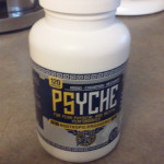 Antaeus Labs Psyche Review