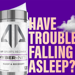 AP Sports Regimen Hyber-Nite