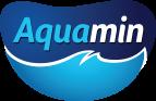 Aquamin Logo