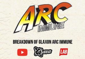 ARC Immune Logo