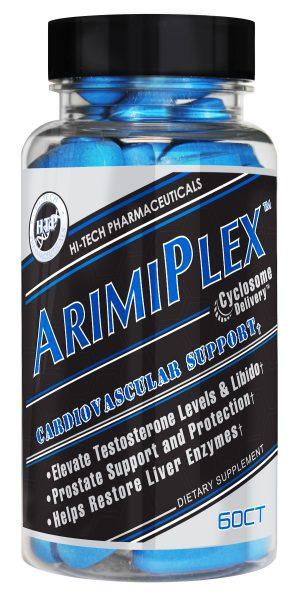 Arimiplex