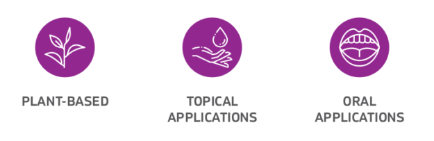 Astrion Applications