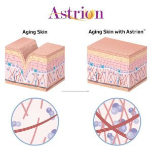 Astrion Skin