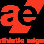 Athletic Edge