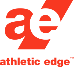 Athletic Edge Logo