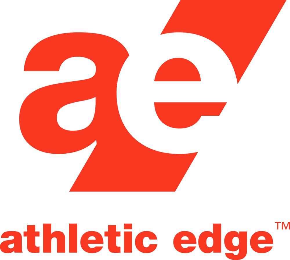Athletic Edge S Renewed Promise No Hype Just Results