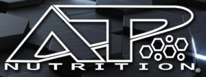 ATP Nutrition Logo