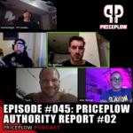 Authority Report #02