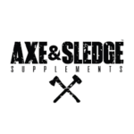 Set to launch with five different product, fans of Seth are eagerly waiting the drop for Axe and Sledge!