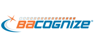 Bacognize Logo