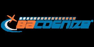 Bacognize Logo