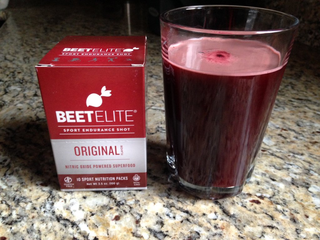 Nutrology Beet Natural Review