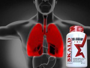 Beldt Labs SKALD Lungs