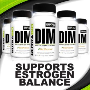 Best Estrogen Supplement