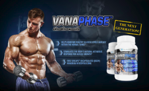Best Vanadium Supplement