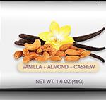 Bhu Fit Primal Vanilla