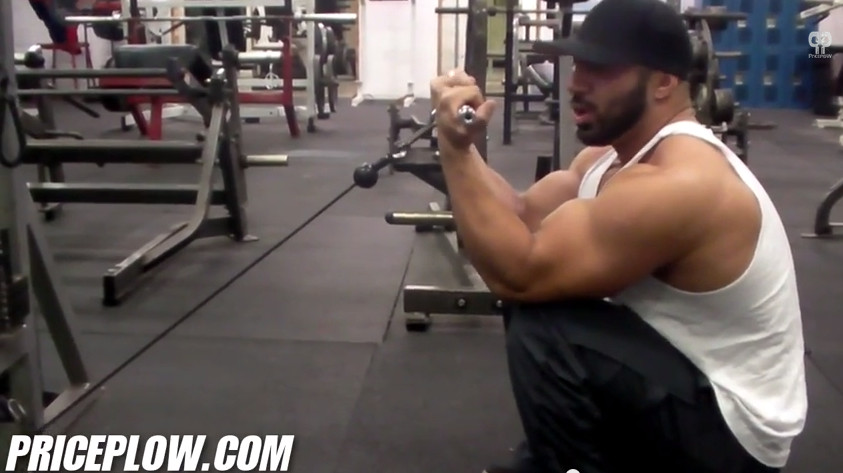 Cycles For Mass Steroids Cycles