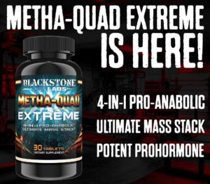 Blackstone Labs Metha-Quad Extreme Here