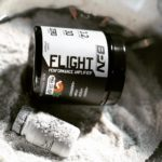 BPN Flight Sand