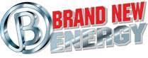 Brand New Energy