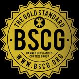 BSCG Drug Testing