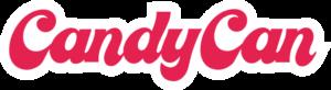 CandyCan Logo