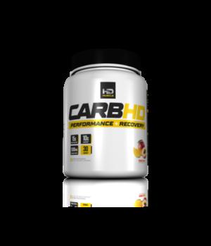 Carb-HD