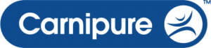 Carnipure Logo