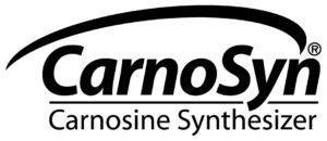 CarnoSyn Beta Alanine Logo