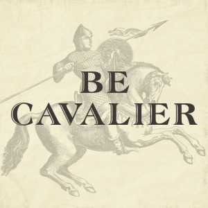 Cavalier Supplements