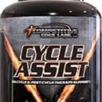 CEL Cycle Assist