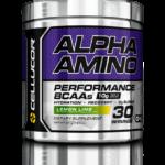 Cellucor Alpha Amino G4