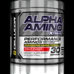 Cellucor Alpha Amino Xtreme G4