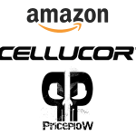 Cellucor Amazon Coupon