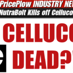 Is Cellucor Dead?!