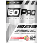 Cellucor Iso Pro