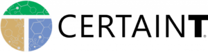 CertainT Logo