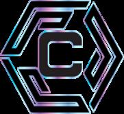 Chemix Logo Square