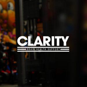 Clarity Nootropic