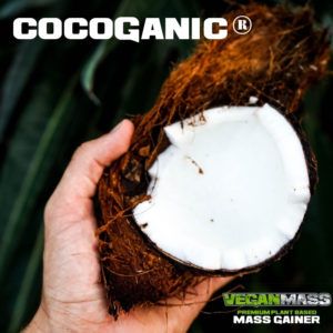 CocoGanic