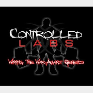 Controlled Labs Genetics