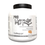 Controlled Labs PROmore