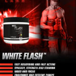 Controlled Labs White Flash Review