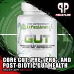 Core GUT PricePlow