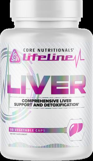 Core LIVER