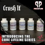 Core Nutritionals Lifeline Series